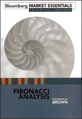 Fibonacci Analysis By Brown, Constance